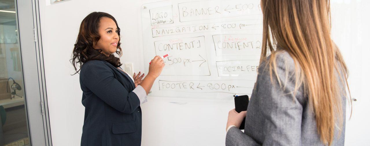 Professores e Formadores