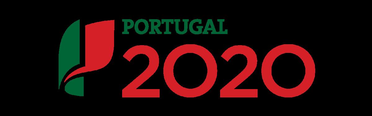 Formação modular para DLD 2018/2020